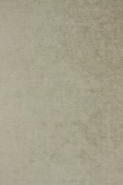 Aristide - Napoleon - 231 Flax