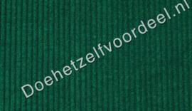 Danish Art Weaving - Cordova - 6680