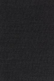 Kvadrat - Basel - kleurnummer 187