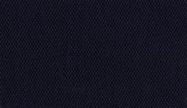 Svensson - Moss - kleur 4454