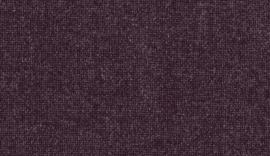 Svensson - Soft/Mill - Kleur 685