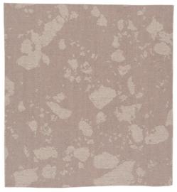 Bute - Mineral - 0101 Quartz