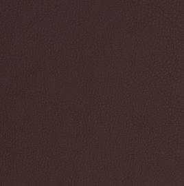 Gabriel - Obika Leather+ - 64122