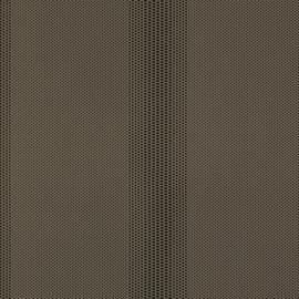 Kvadrat - Lift - 004