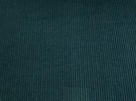 Manchester kleur 6 - Diepzee blauw