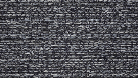 Danish Art Weaving - Strong - 5891