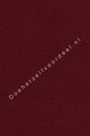 Aristide - Miles - 420 Scarlet