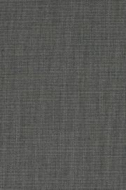 Kvadrat - Umami 3 - 773