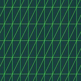 Kvadrat - Bright Angle - 4