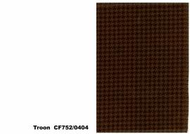 Bute Fabrics - Troon CF752 - 0404