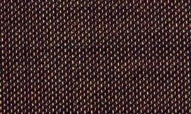 Bogesunds - Shimmer - 152