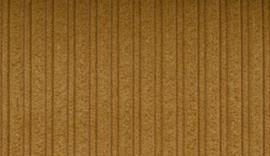 Danish Art Weaving - Fancy Cord - 4513