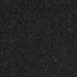 Gabriel - Luna 2 - 04011