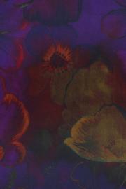 Aristide - Violetta