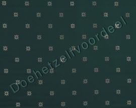 Kobe - Grenelle - 3 Groen