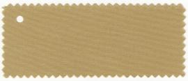 Vyva Fabrics - Sunbrella Marine - New Sunbrella 5528 Toast