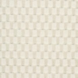Vyva Fabrics - Agua - Evoke Ivory