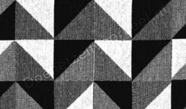 Danish Art Weaving - FabriXX - 309
