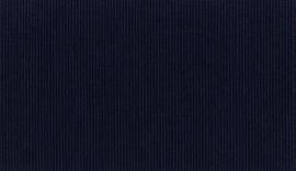 Svensson - Happy - Kleur 4545