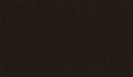 Svensson - Happy - Kleur 3281