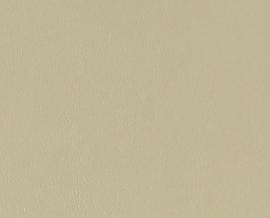 Kvadrat - Ledger - 0029