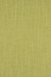Aristide - Atom - 760 Chartreuse