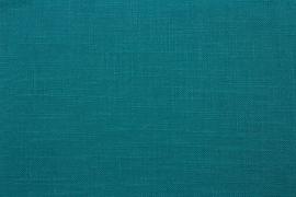 Vyva  Fabrics - Kilkenny - 2511 Lagoon
