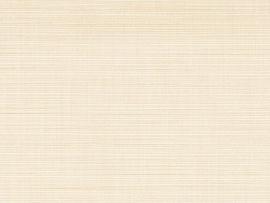 Vyva Fabrics -Sunbrella -  8010 Dupione Pearl