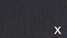 Svensson - Mingel - Kleur 520