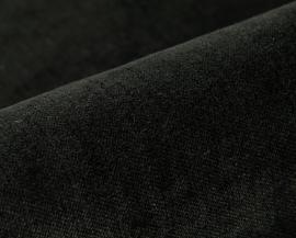 Kobe - Como - 6 Zwart