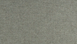 Danish Art Weaving - Tweed - 13