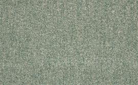 Kvadrat - Moss - 0003