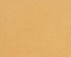 Vyva Fabrics - Agua - Stirata Camel