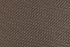Vyva Fabrics - Carbon Fiber - 0003 Granite