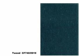 Bute Fabrics - Tweed CF740 - 0919