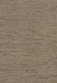 Vyva Fabrics - Extex - Mull Mushroom