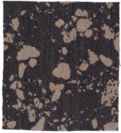 Bute - Mineral - 0303 Corundum