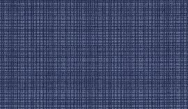 Svensson - Ink - Kleur 4436