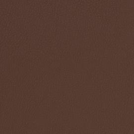 Gabriel - Obika Leather+ - 63060