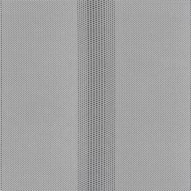 Kvadrat - Lift - 001