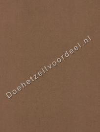 Aristide - Diesel - 225 Hazel