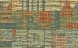 Höpke - Casa - Bern 514