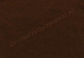 Danish Art Weaving - Grand Mohair - 2103