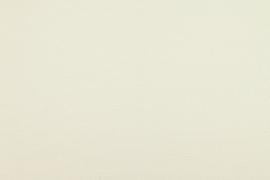 Vyva Fabrics - Silverguard - SG91077 Cream