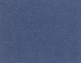 Vyva Fabrics - Extex - Haze Indigo