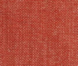 Aristide - Robin - 380 Tangerine