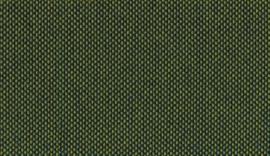 Svensson - Key - Kleur 5244