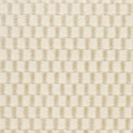 Vyva Fabrics - Agua - Evoke Cream