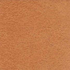 Vyva Fabrics - Dinamica Classica 1035 Apricot