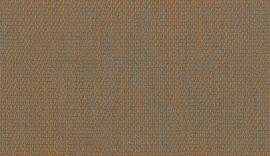 Svensson - Moss - kleur 3118